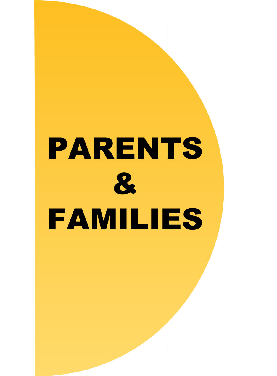 Families and Parents